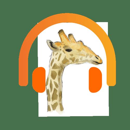 Imagen podcast Inteligencia Viajera