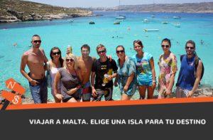 Viajar-a-Malta