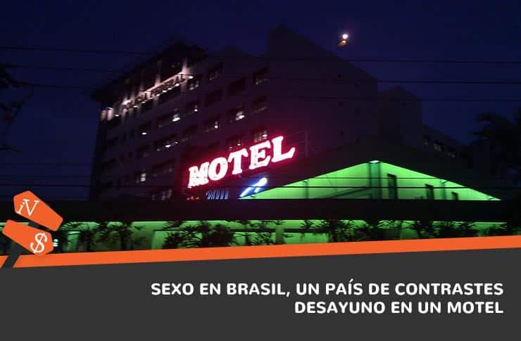 sexo-en-brasil