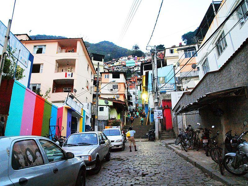 viajar_solo_favela