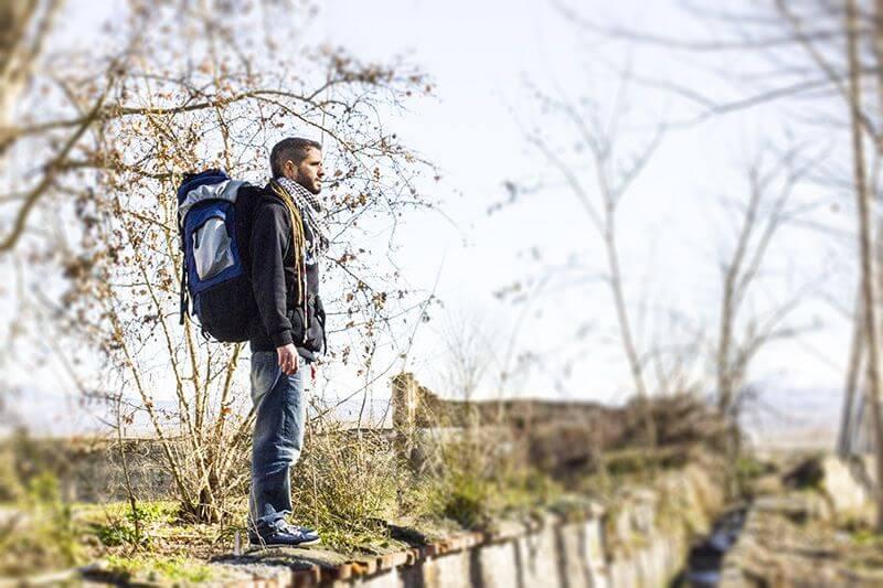 Ventajas-de-viajar-solo
