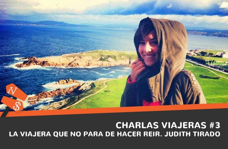 Judith Tirado