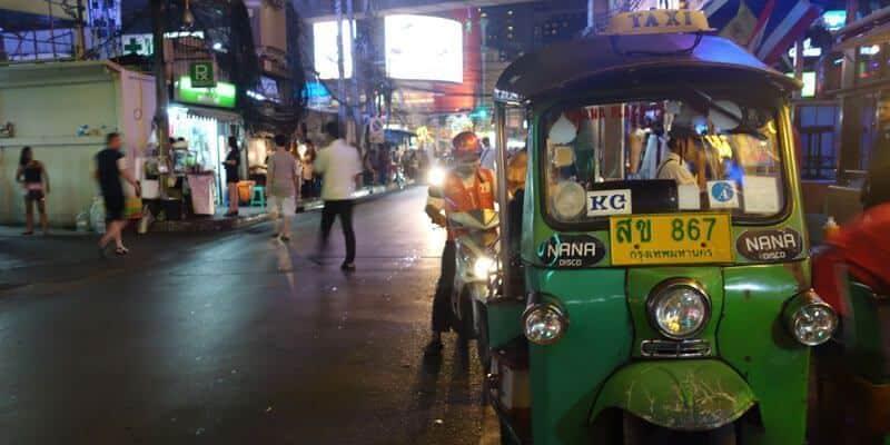 que-ver-en-tailandia-bangkok