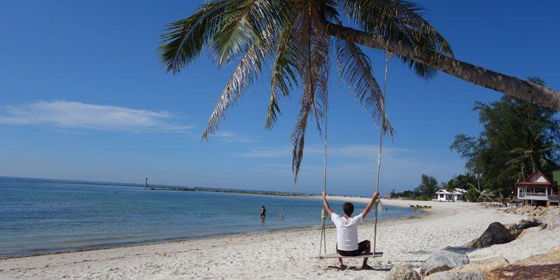 playa_ko_phangan