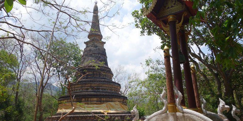 que-ver-en-tailandia-chang-mai