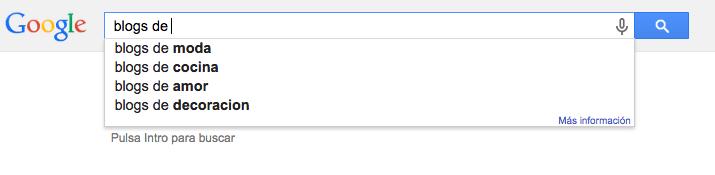 Google Instant1