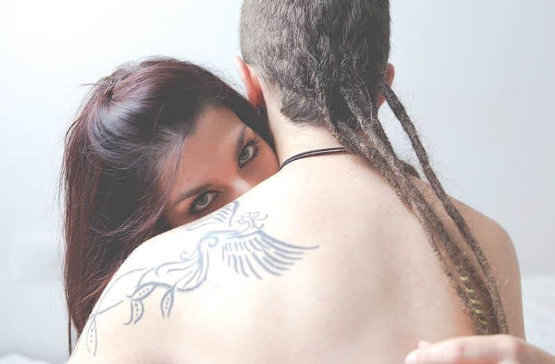 fotos-intimas-antonio-g