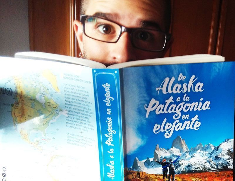 de-alaska-a-la-patagonia6