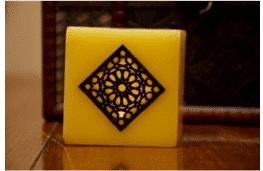 sorteo-objetos-viajeros-velas2