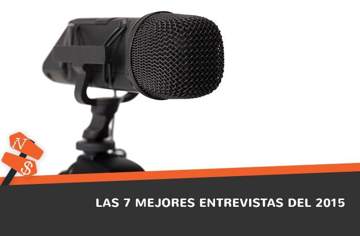 recopilacion-de-entrevistas-2015