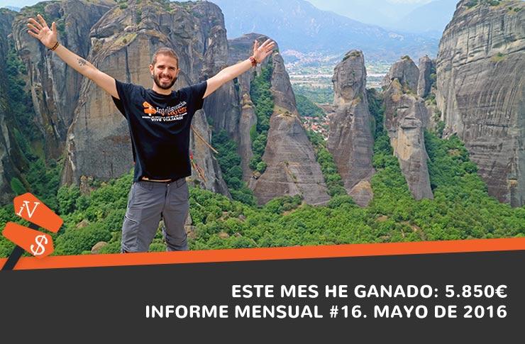 Informe-Mensual-Mayo-2016