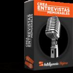 mockup-3d-Entrevistas-virtuales3