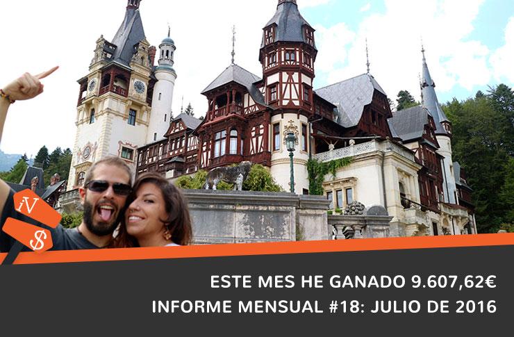 informe-mensual-julio-2016