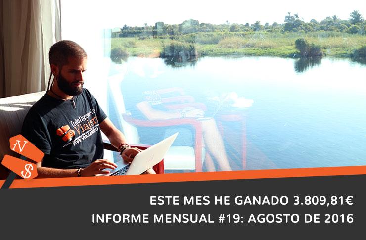 informe-mensual-agosto-2016