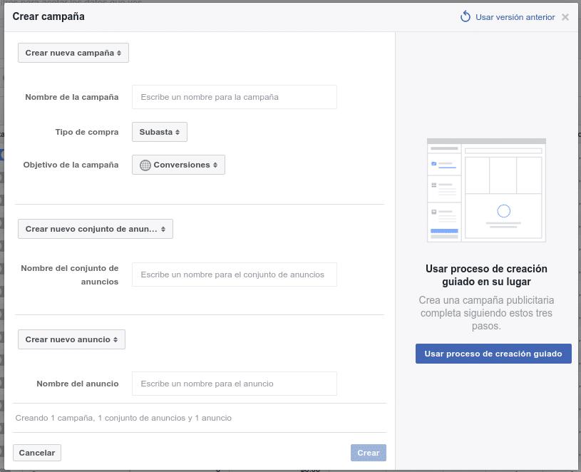 facebook ads maximizer