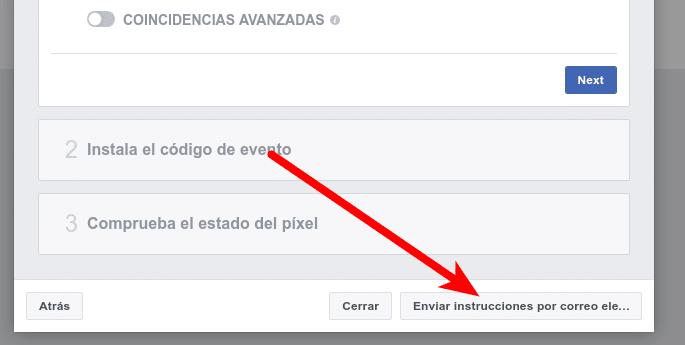 facebook ads image size