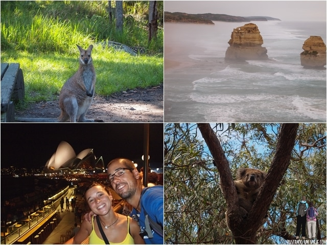working holiday visa australia 2016