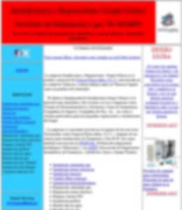 herramientas diseño web gratis