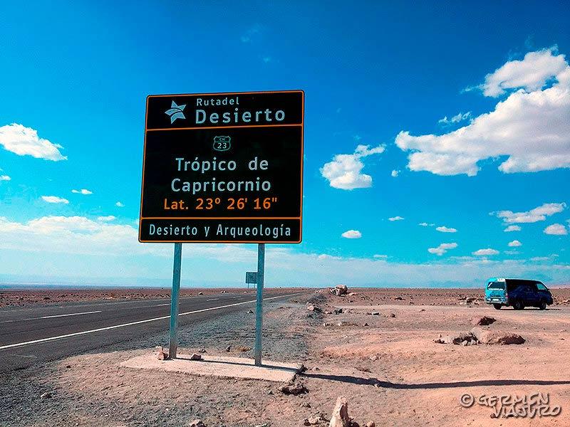 imagenes del desierto de atacama