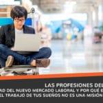 profesiones del futuro