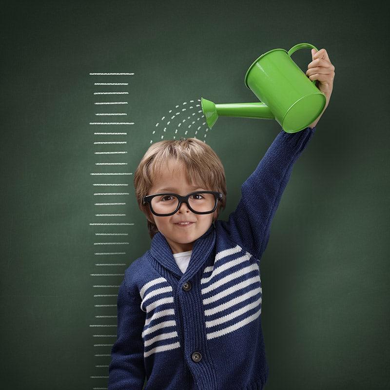 Desarrollo Personal: 7 Lecciones De Desarrollo Personal Para Que Cambies Tu Vida