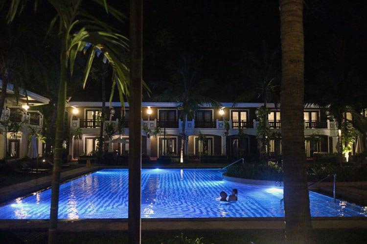 vacaciones tailandia
