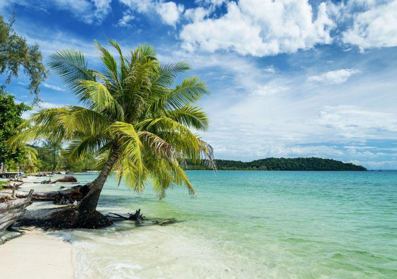 2 viajar a camboya y vietnam