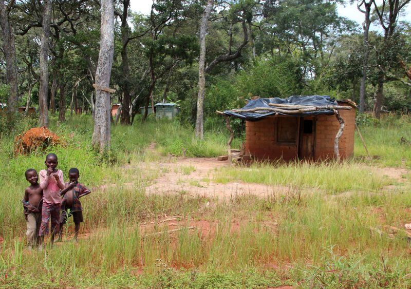 mejor fecha para viajar a zambia