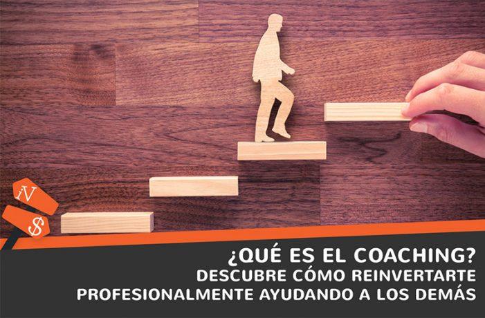 coaching 2018
