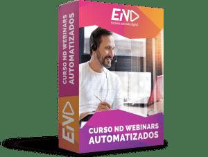 curso_ND webinars automatizados