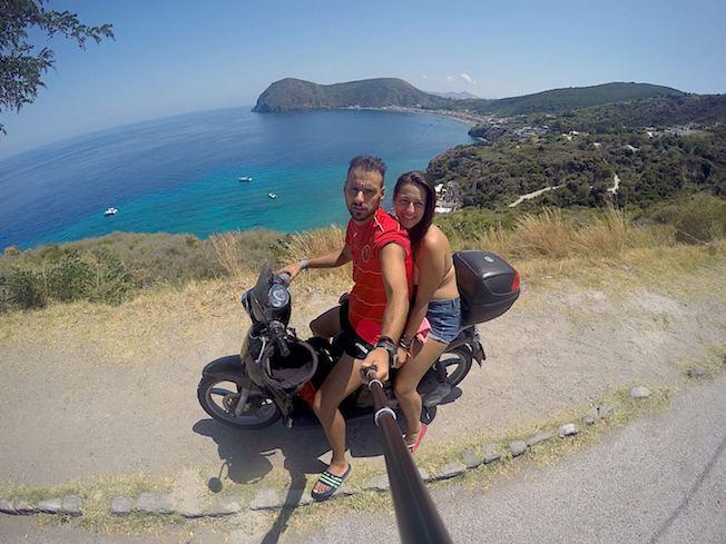 mejores-playas-sicilia