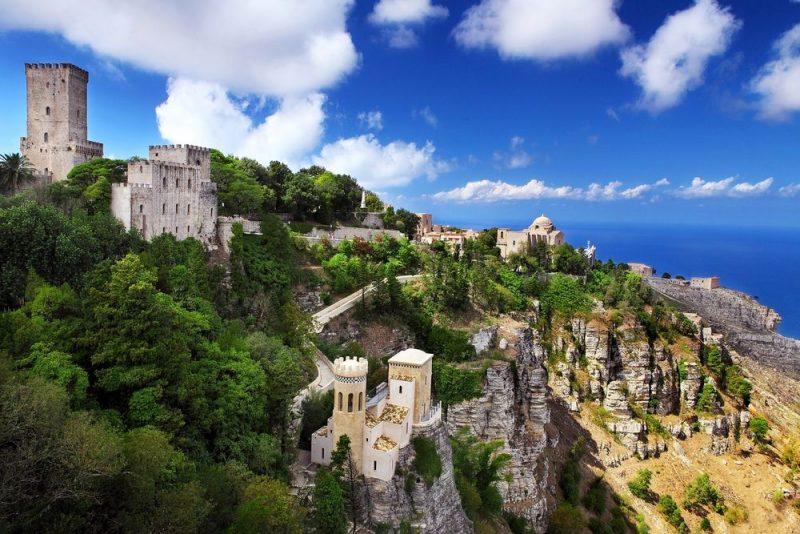 que-ver-en-sicilia