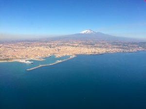 que-ver-en-sicilia-en-7-dias