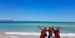 cuanto cuesta viajar a australia