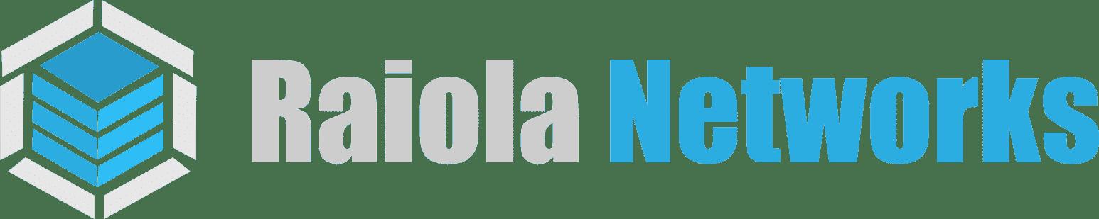 Raiola