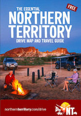 australia turismo