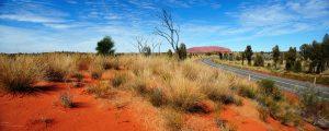 como viajar a australia