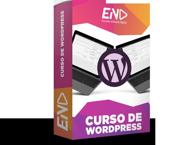 curso-wordpressmockup-3d