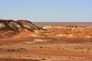 viaje a australia precio