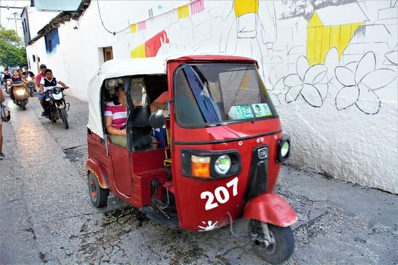 lugares turisticos en guatemala