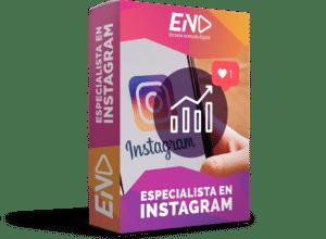 curso_especialista_instagram
