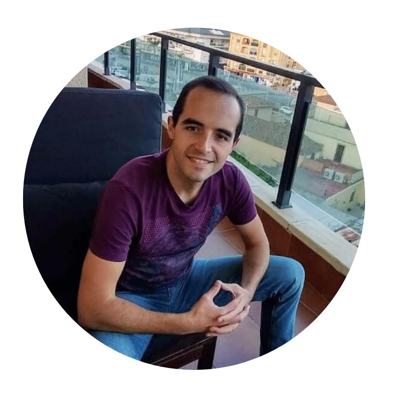 Cumple blog! Mis resultados tras 4 años con Inteligencia Viajera