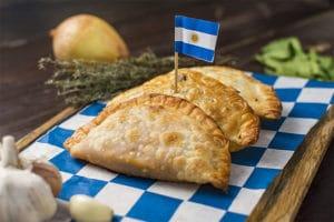 comida tipica argentina