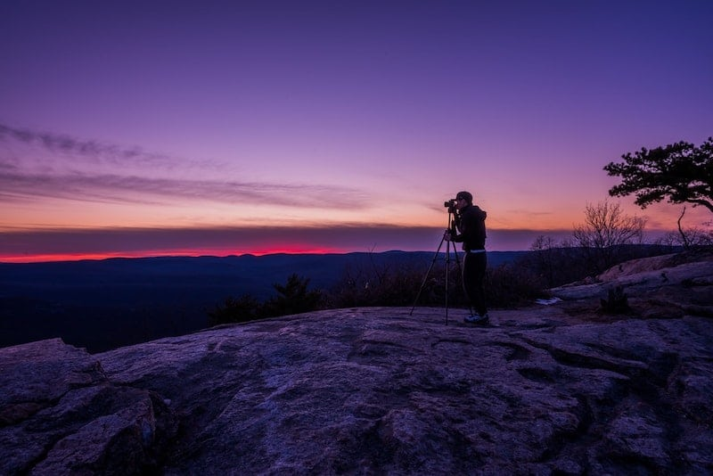 fotografo viajero