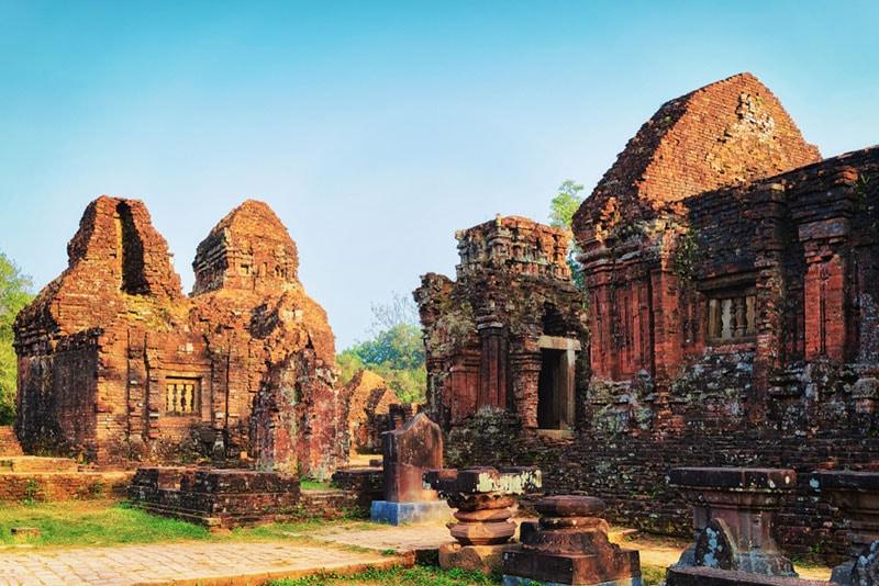 sudeste asiatico vietnam