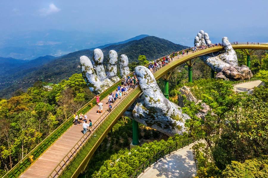 viajar a vietnam que ver en el sudeste asiatico