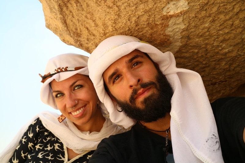 Viajar a Egipto: qué ver en el país de las pirámides (y seguridad)