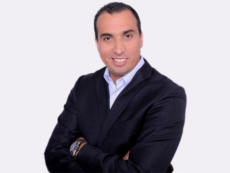 Ser nómada digital como consultor online (CRM y Chat Marketing)