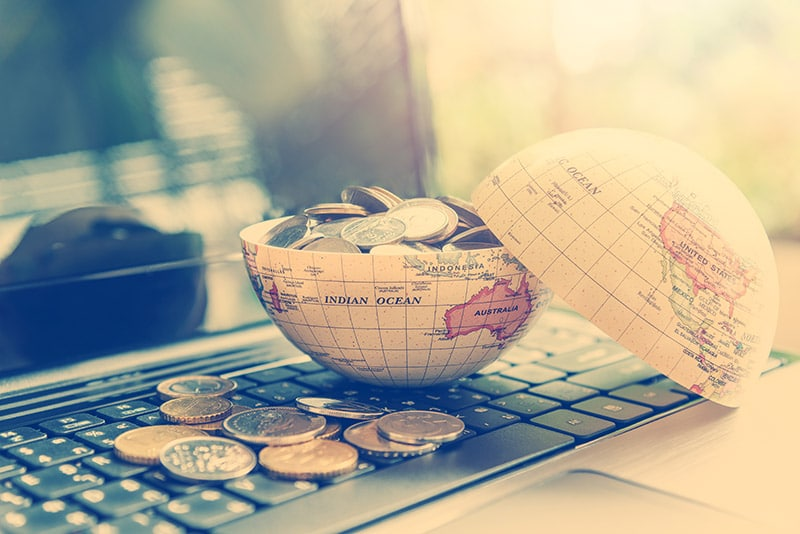Qué son los ingresos pasivos. 10 + 1 Ideas para ganar dinero en 2020