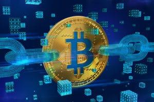 qué son las criptomonedas y como funcionan